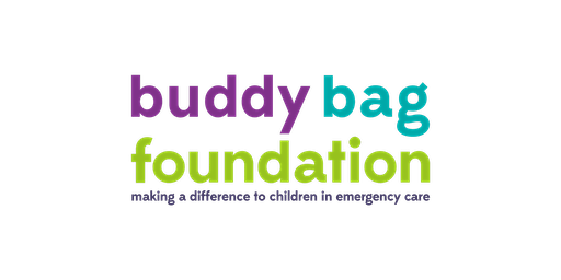 Buddy Bag Brigade - Help pack 180 Buddy Bags - YORK - Please book your Free place