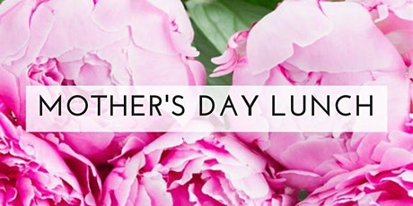 Mothers Day Family Lunch tickets