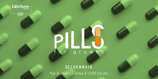Pills for Growth: 2020 Digital Trends | Spoiler Alert