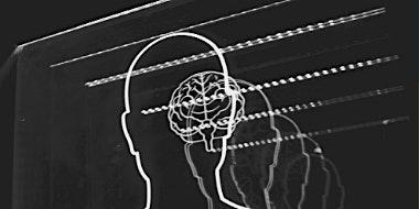 Sept mots pour comprendre la mémoire - Conférence