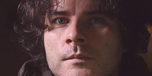 Paddy Casey Live at Fitzsimons Temple Bar Friday...