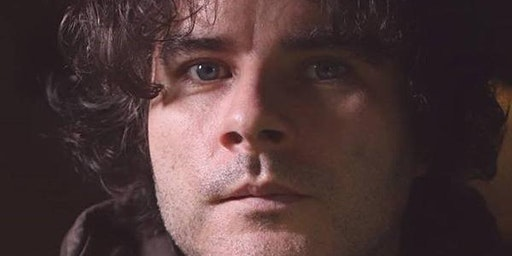 Paddy Casey Live at Fitzsimons Temple Bar Friday 24/01/2020