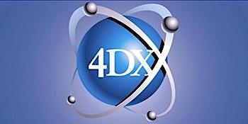 4DX - Leader training