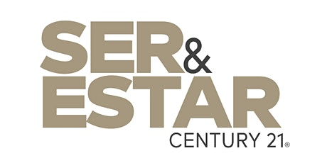 SER & ESTAR e-Learning 2020 entradas