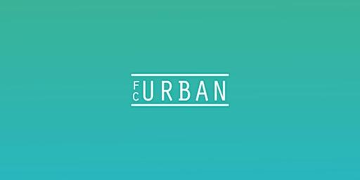 FC Urban UTR Do 23 Jan