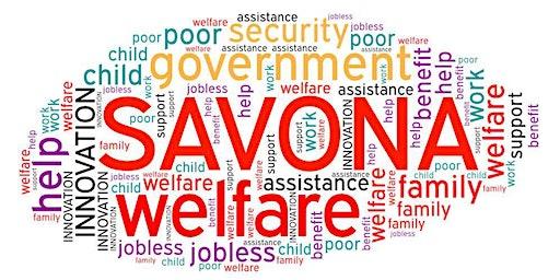 Welfare e Innovazione sociale