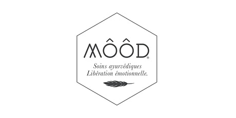 Yoga du visage by Mood | 22 janv. 20  tickets