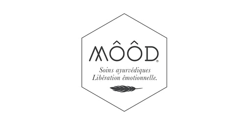 Yoga du visage by Mood | 22 janv. 20