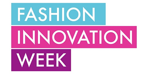 INNOVATION MEETS FASHION 2020