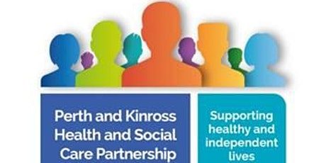 Chronology Training (for all PKC Frontline Workers in Heath & Social Care) tickets