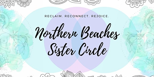Northern Beaches Sister Circle - Jan 2020