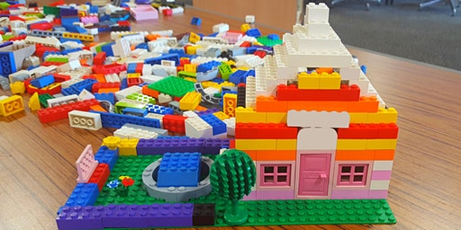 Lego Club (Barnoldswick)