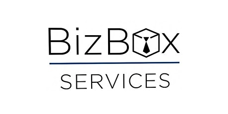 Bizbox Monthly Networking Group tickets
