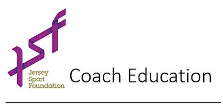 Coaching Power Development for Sport tickets