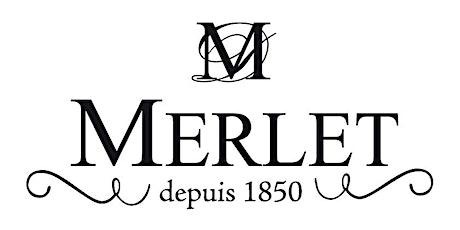 Spirits RDV - Distillerie Merlet billets