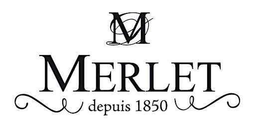 Spirits RDV - Distillerie Merlet