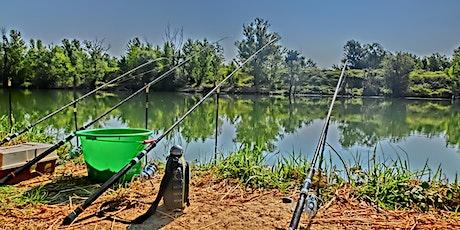 Les Petits Hérault de la Pêche tickets