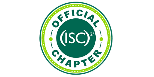 (ISC)2 North East England Chapter - Security Cafe 2020