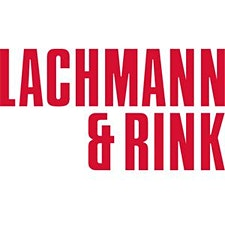 Lachmann & Rink GmbH logo
