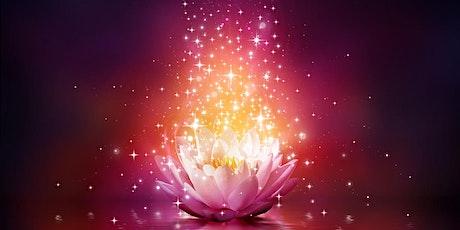 2020: Higher Consciousness Downloads - Vaz Sriharan tickets