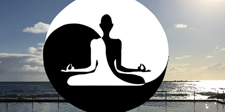 YinYang Wellness Retreat March 2020 -  yoga & meditation by the ocean tickets