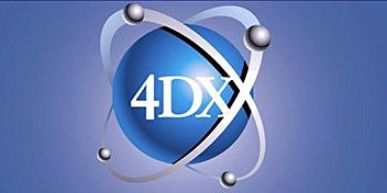 4DX - Commitment Quality