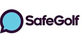 SafeGolf Workshop