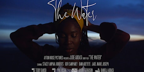 The Water Short Film Screening tickets