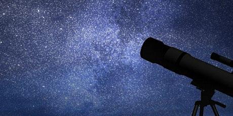 Visite du marais et des étoiles billets