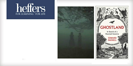 'Lost Hearts' - an M R James evening to mark Abney Day tickets