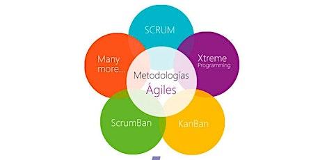 EMPRENDE -Metodologias Agiles entradas