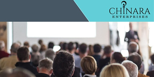 Meeting the CPD requirements for Social Work England: West Midlands event