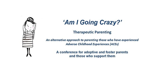 Therapeutic Parenting Conference - Brighton