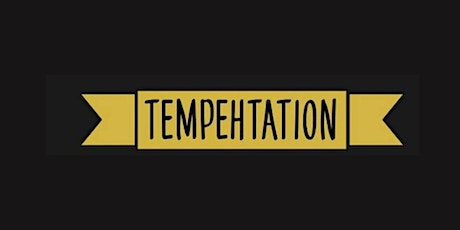 Tempeh Workshop by Tempehtation UK tickets