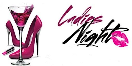 2nd Annual Ladies Night @Grandeur Salon And Spa