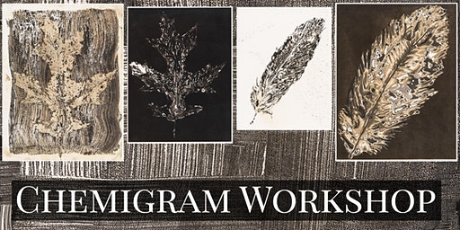 Chemigram Workshop