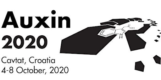 Auxin2020
