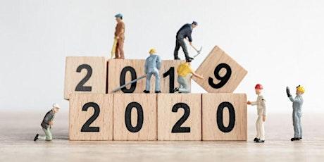 Legge di Stabilità 2020: tutte le novità del testo approvato biglietti