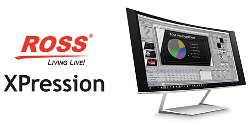 XPression Freelance Training -  Intermediate