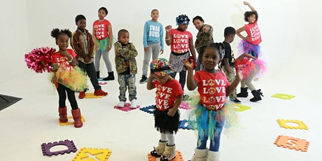 Kaleidoscope Projects Youth Portfolio Groups WorkShops tickets