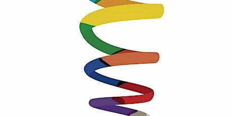 La Spirale Dynamique billets
