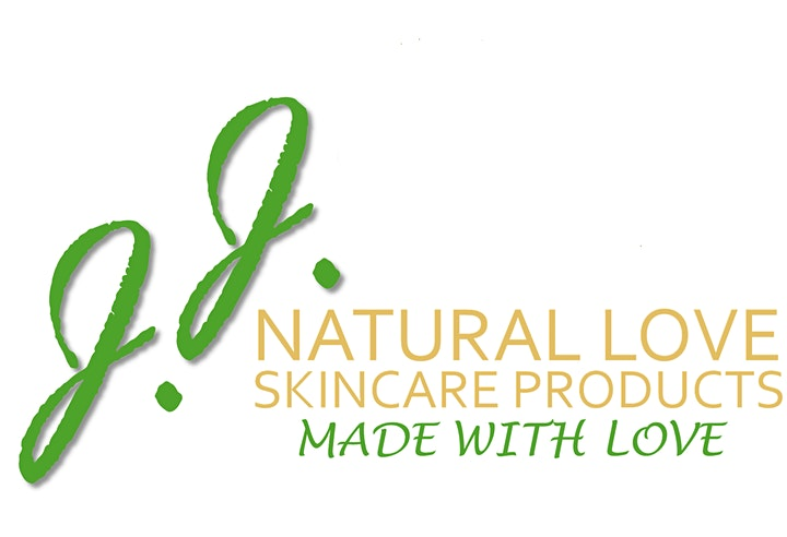 Self-Care Self-Love Brunch, Sip & Workshop DYI: Aromatherapy Shower Steamer image