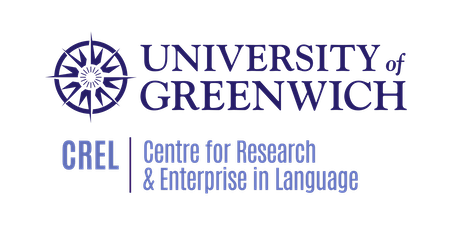 CREL Seminar and Meeting tickets
