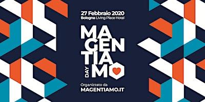 Magentiamo Day