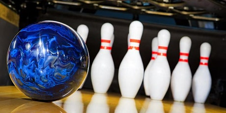 Big Night Out - Bowling tickets