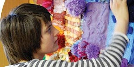 Making sense of autism - County Hall (Open) 20.04.2020 VIA SKYPE tickets