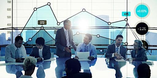 10 Indicatori vitali pentru IMM-uri de care sa tii cont in afacerea ta!