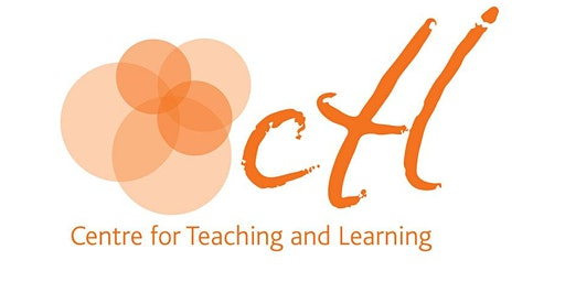 Introduction to Teaching in Higher Education