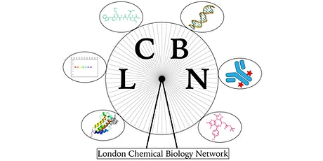 London Chemical Biology Network tickets