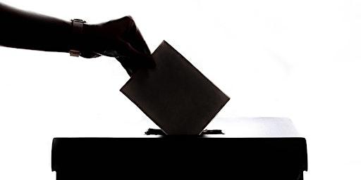Kreativwirtschaft x Bürgerschaftswahl: Parteien auf dem Prüfstand